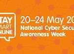 Staying Smart Online – Passwords & Links  Cyber Security Week 2013