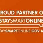 stay smart online cybersafety partner