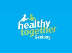 healthy together geelong speaker