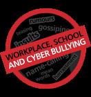 no2bullying speaker logo