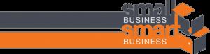 Small business smart business mentor