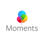 Facebook Moments & Sync – Don't panic