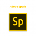 Adobe Spark makes a few changes